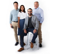 Real Tax Experts to help you file with TurboTax